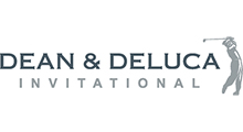 DEAN & DELUCA Invitational @ Colonial Country Club, Texas | Fort Worth | Texas | USA
