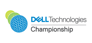 DELL Technologies Championship @ TPC Boston, Boston, Massachusetts | Norton | Massachusetts | USA