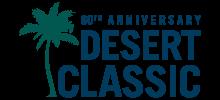 Desert Classic @ PGA West/ La Quinta, Kalifornien | La Quinta | Kalifornien | USA