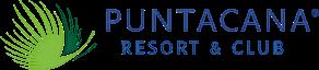 Corales Puntacana Resort & Club Championship @ Corales Golf Club | Punta Cana | La Altagracia | Dominikanische Republik