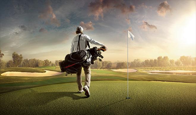 Schottische Golfplätze sind einmalig und sollte man in einem Golfer-Leben einmal gespielt haben. Fotocredit: Dmytro Aksonov