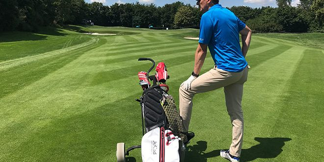 Exklusiv Golfen Golf Magazin Golfpl 228 Tze Golfclubs Golfreisen Und Mehr