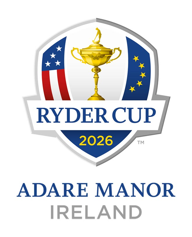 ryder cup 2026