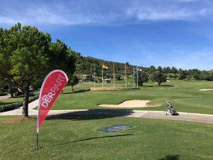 CMT Stuttgart mit Golf @ Messe Stuttgart | Stuttgart | Baden-Württemberg | Deutschland