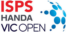 ISPS Handa Vic Open @ 13th Beach GC, Victoria