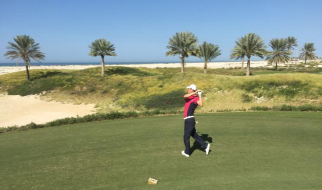 Golfsport für den guten zweck. Seit 2017 lädt Golfprofi Martin Kaymer zu jährlichen Charity Golfturnieren mit seiner Stiftung.