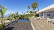 Zweitwohnsitz Teneriffa: Mit Luxus-Spa und Sterne-Restaurant vor der Haustür